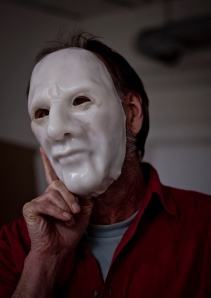 instamorph mask