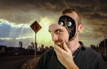 Robot Matt