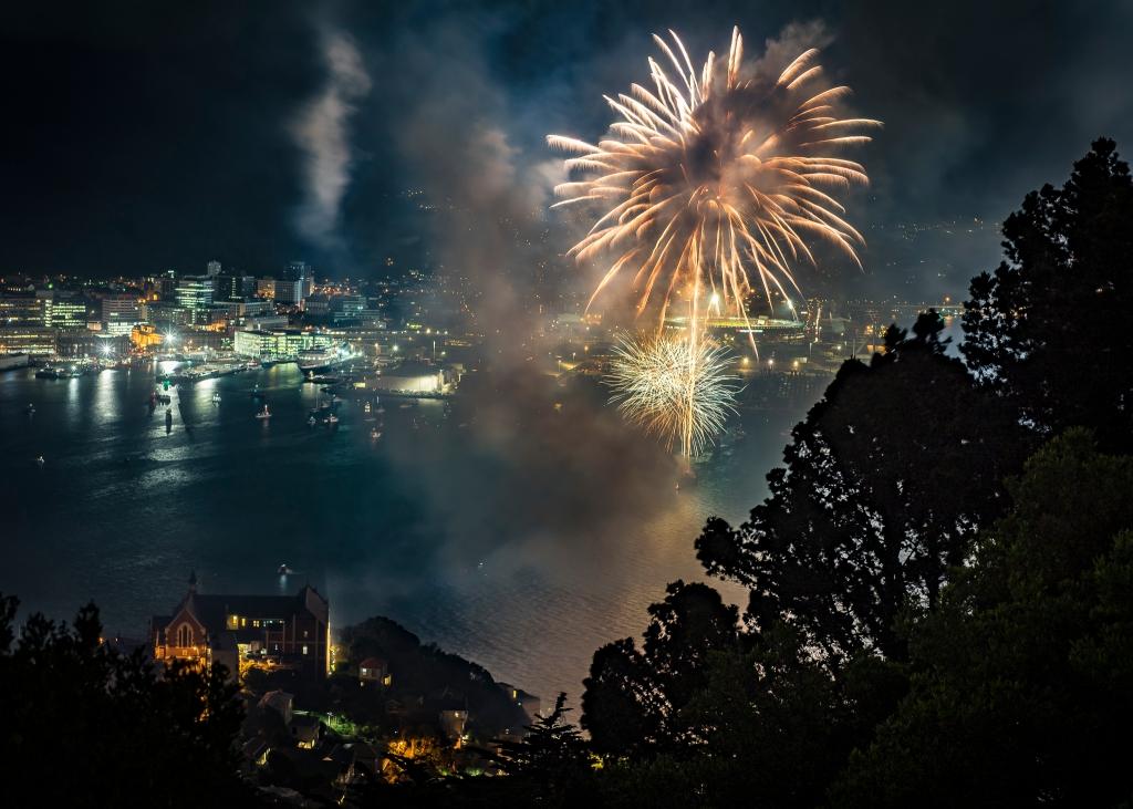 fireworks_11052016_013_x2048